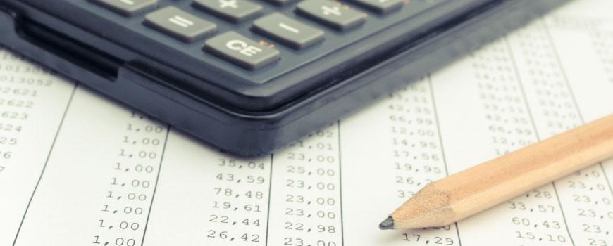 contabilidade norege